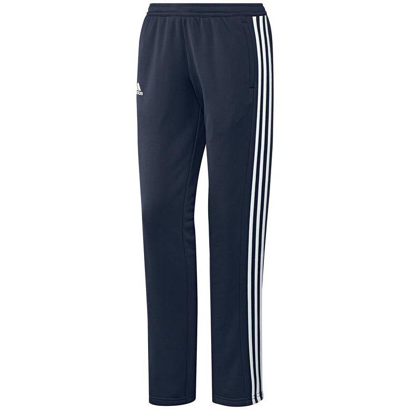 adidas T16 Sweat Pant Dames TennisDirect.nl