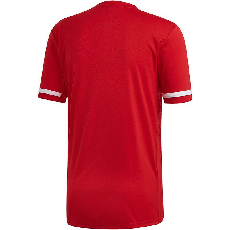 adidas T19 Shirt Heren
