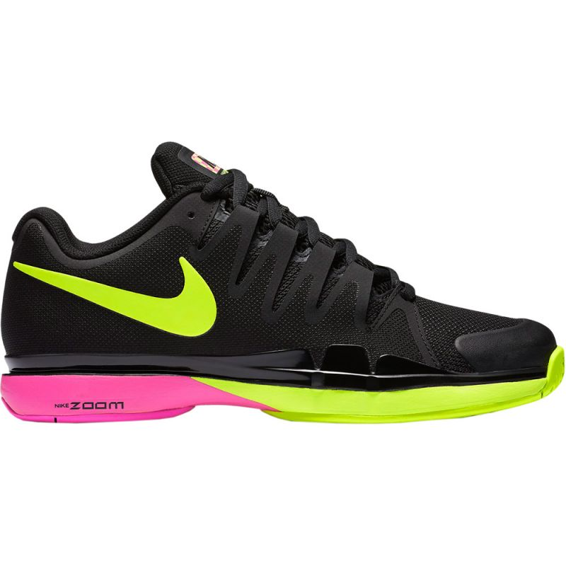 Nike Court Zoom Vapor 9.5 Tour Heren