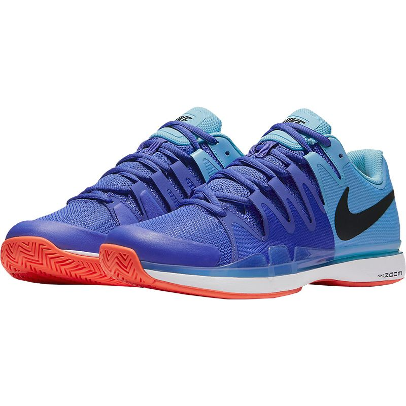 Nike Zoom Vapor 9.5 Tour Clay Heren