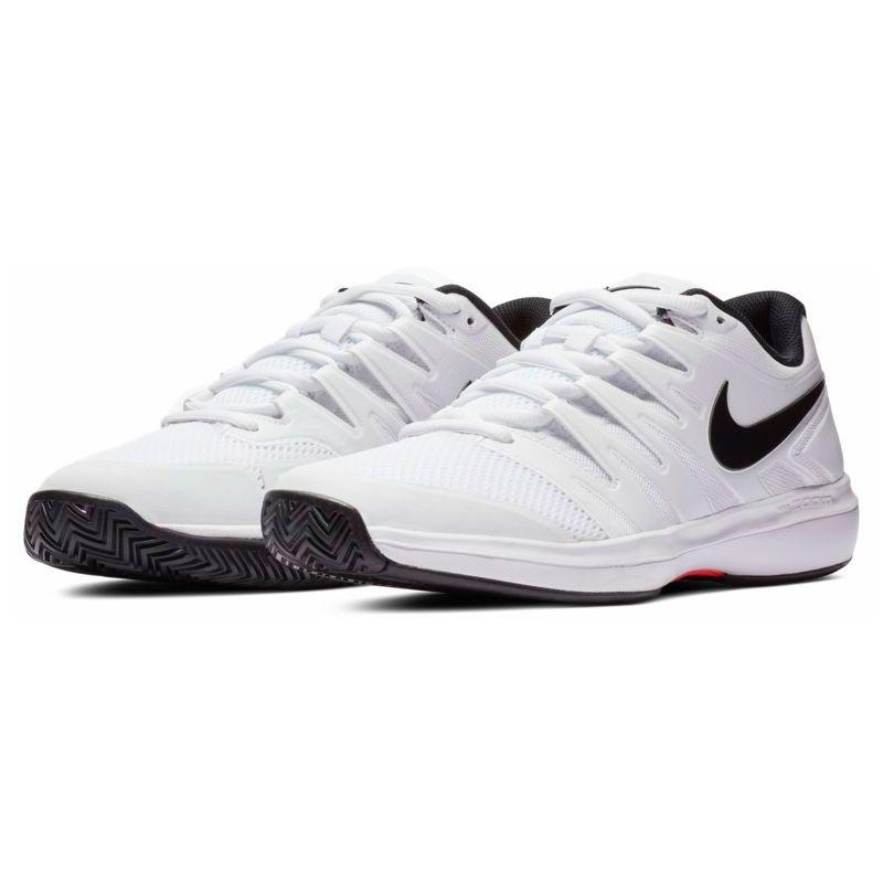 Nike Running – PRSTG SHOP