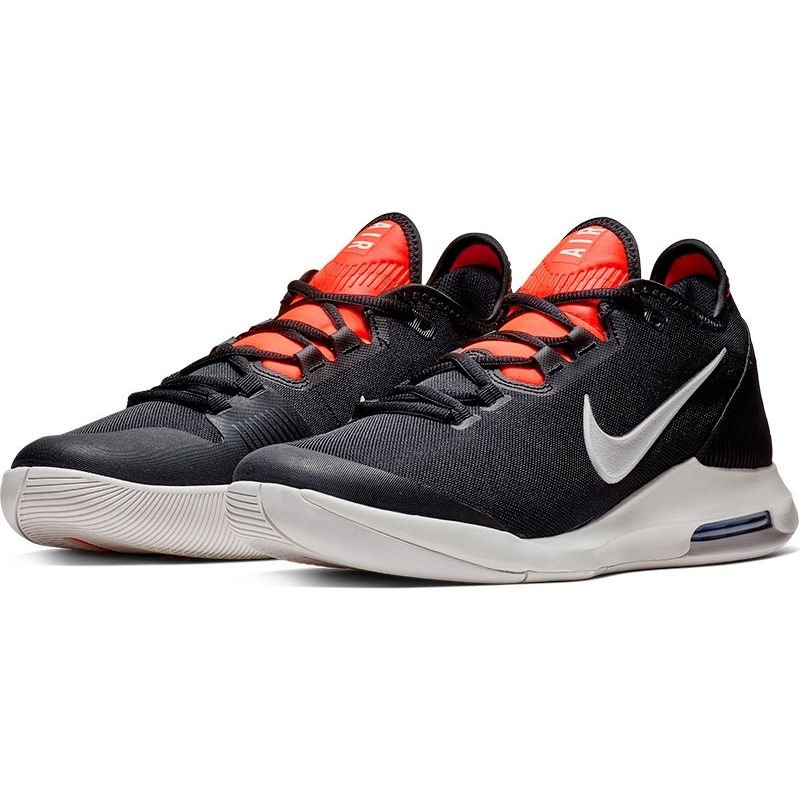 Nike Air Max Wildcard Heren