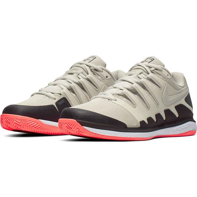 Nike Air Zoom Vapor Tour 10 Clay Heren