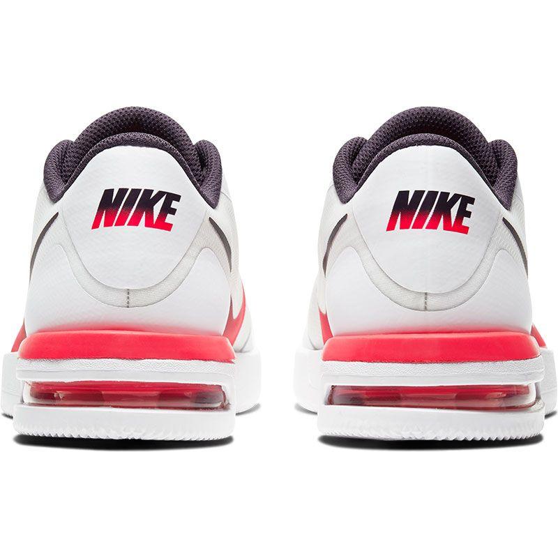 Nike Air Max Vapor Wing Heren