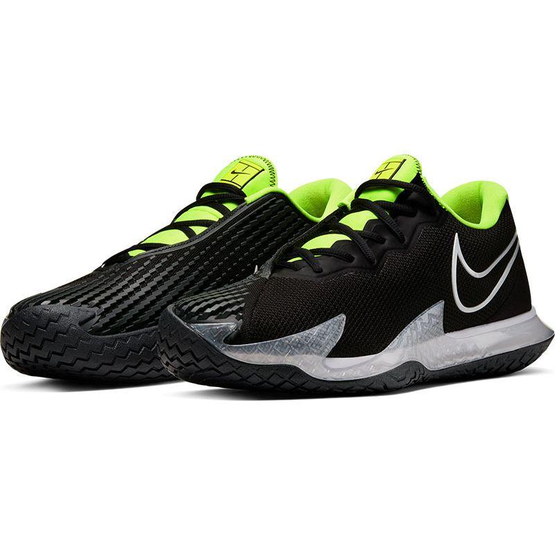 Nike Air Zoom Vapor Cage 4 Nadal Heren TennisDirect.nl