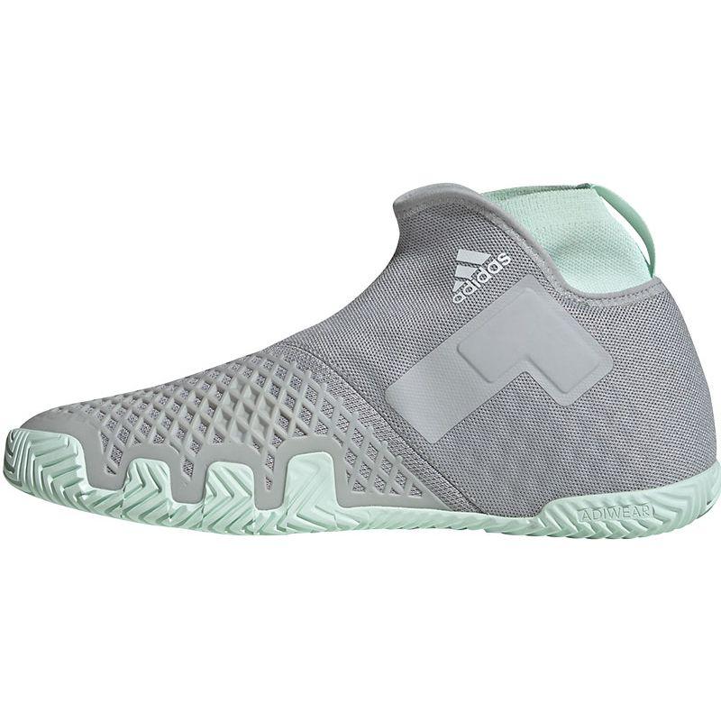 adidas Stycon Laceless Heren