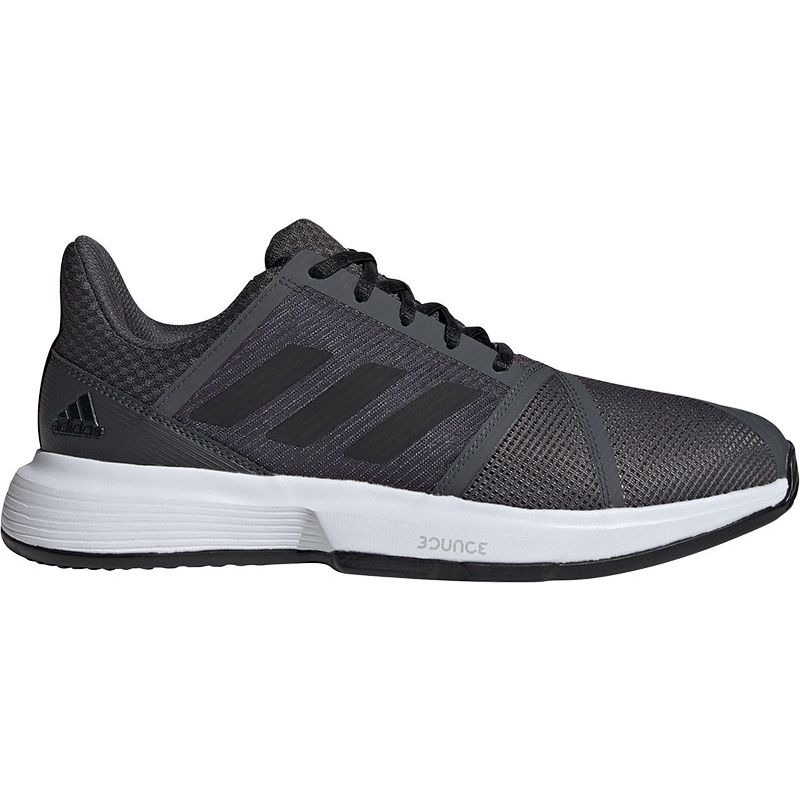 adidas Courtjam Bounce Clay Heren