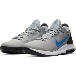 Nike Court Air Max Wildcard Heren