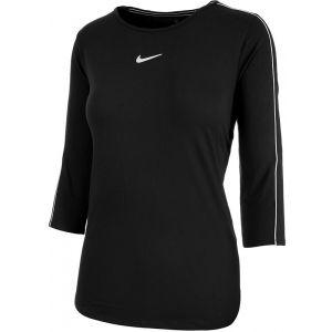 Nike Court 3/4 Top
