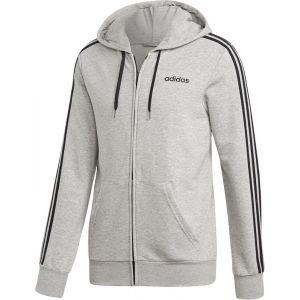 adidas Vest adidas Hoodie Tennisvest Online Kopen