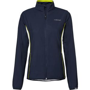 Head Club Tech Jacket