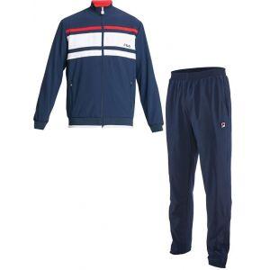 Fila Theo Suit