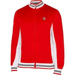 Fila Ole Functional Jacket