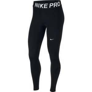 Nike Tennis Leggings Nike Tennis Tights Online Kopen
