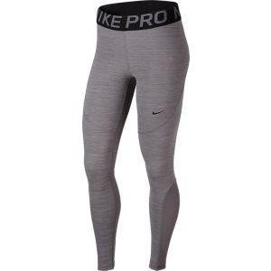 Nike Pro Tight