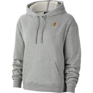 Nike Court Fleece Heritage Hoody