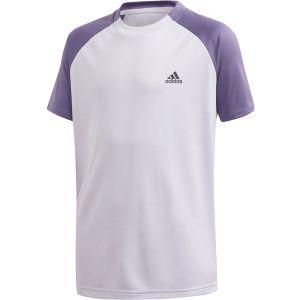 adidas tenniskleding online kopen TennisDirect.nl