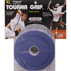 Tourna Overgrip 30 St.