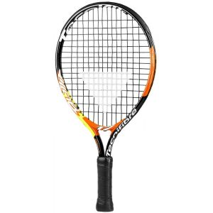 Tecnifibre Bullit 17 Junior