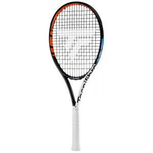 Tecnifibre T-Fit 280 Power