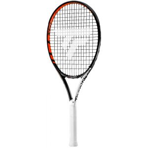 Tecnifibre T-Fit 275 Speed