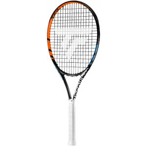 Tecnifibre T-Fit Junior 26