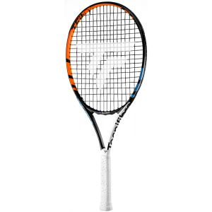 Tecnifibre T-Fit Junior 25