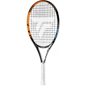 Tecnifibre T-Fit Junior 24