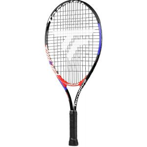 Tecnifibre Bullit Junior 23