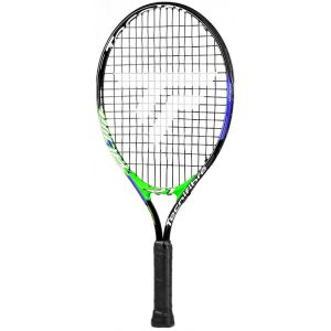 Tecnifibre Bullit Junior 21