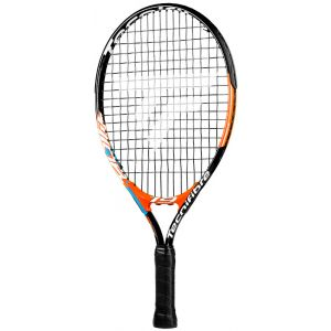 Tecnifibre Bullit Junior 19