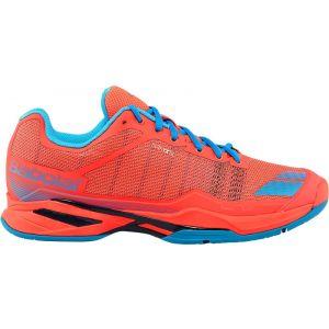 Nike Air Zoom Prestige Clay Heren TennisDirect.nl