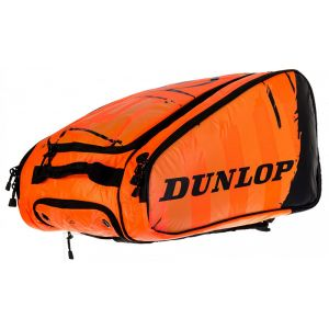 Dunlop Thermo Pro