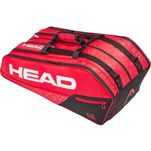 Head Core 9R Supercombi