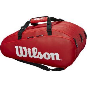Wilson Tour 3 Comp