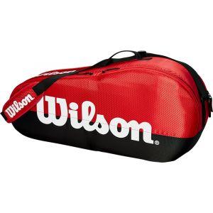 Wilson Team 1 Comp