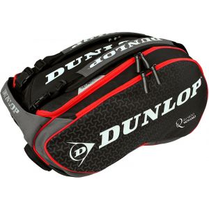 Dunlop Thermo Elite Moyanoi