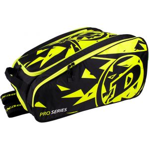 Dunlop Thermo Pro Team