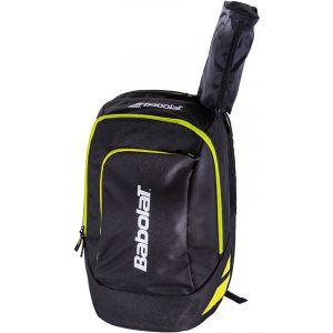 Babolat Team Black Backpack