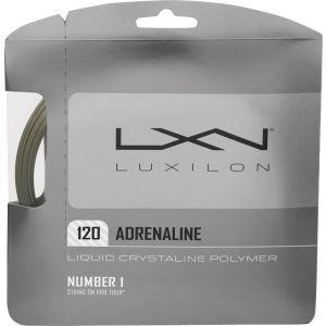 Luxilon Adrenaline Set Platinum