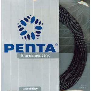 Penta Tournament Pro Set