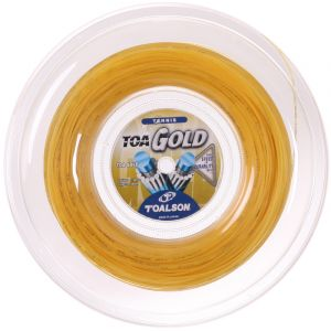 Toalson TOA Gold 200M