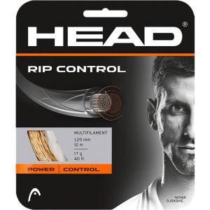 Head Rip Control Set Natural