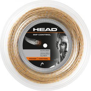 Head Rip Control 200M Natural