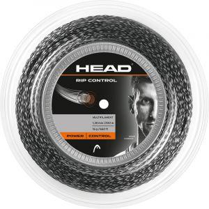 Head Rip Control 200M Black