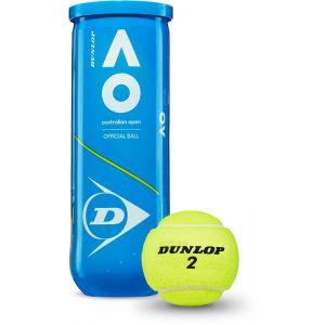 Dunlop Australian Open 3 St.