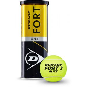 Dunlop Fort Elite 3 St.