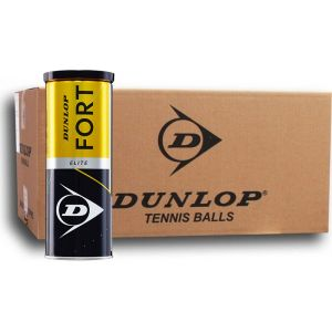 Dunlop Fort Elite Bal 24x3 st.