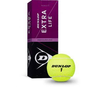 Dunlop Extra Life 3st.
