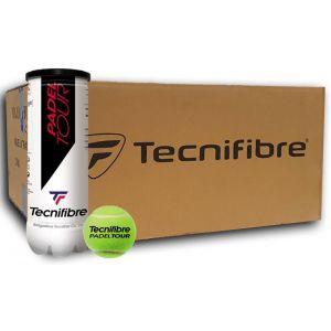 Tecnifibre Padel Tour 24 x 3st